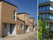 habitat-logement