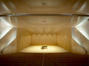 auditorium_cite_de_la_musique_et_de_la_danse_soissons